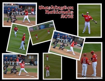 030516_Baseball-001