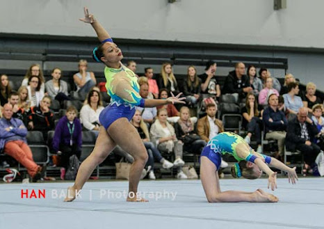 Han Balk Fantastic Gymnastics 2015-0053.jpg