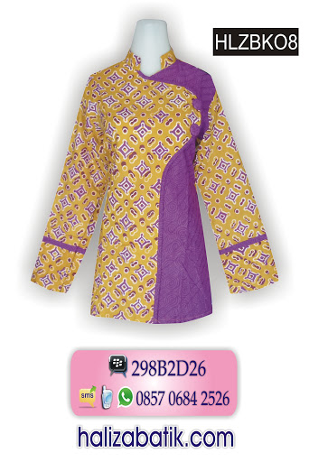 baju online murah, batik pekalongan, batik murah
