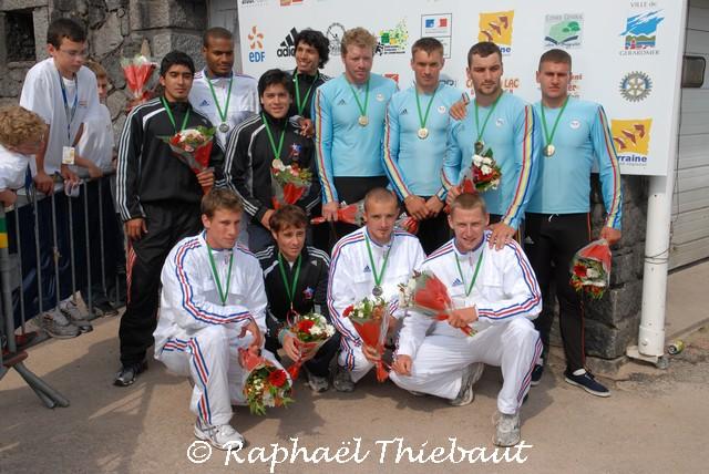 podium-200-35.jpg