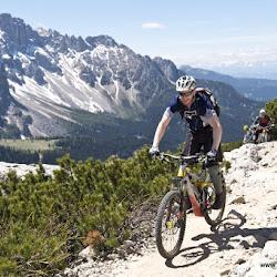eBike Uphill flow II Tour 25.05.17-1361.jpg