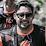 Gosoca Sosa Casco's profile photo