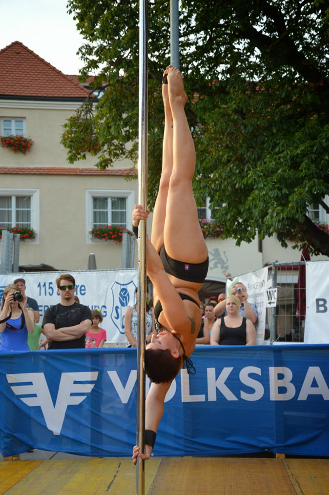 Stadtfest Herzogenburg 2014_ (89)