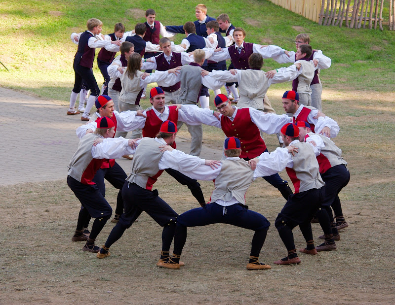 Kagu-Eesti tantsupidu - Kagu-Eesti_tantsupidu_02.jpg
