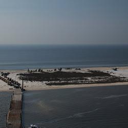 Coastal Flight March 8,2013 017