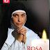 Santa Rosa de Lima (Mkv - 2020) - FullHD + Audio Latino
