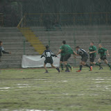 U14_Colleferro - Tivoli