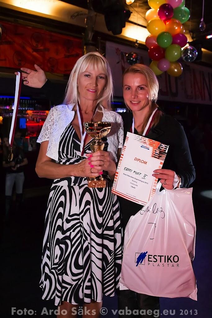 2013.10.26 Ettevõtete Sügismängud 2013 - Pokker ja pidu Venuses - AS20131026FSSM_160S.jpg