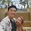 Daniel Kim's profile photo