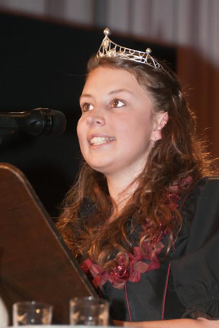 Laura Kiefer