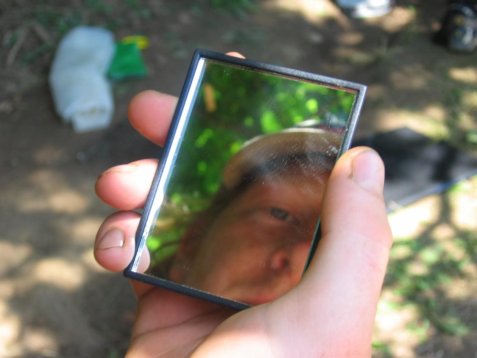 Taborjenje, Lahinja 2005 1. del - Taborjenje05.Nina%2B164.jpg