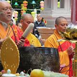 2012 Lể An Vị Tượng A Di Đà Phật - IMG_0043.JPG