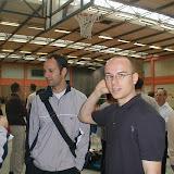 Belgische Meisterschaft 2003 - P1010002.JPG