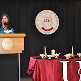 UACCH ARNEC Nurse Pinning Ceremony 2011 - DSC_0038.JPG