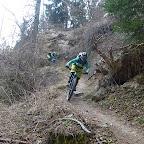 Piri Freeride jagdhof.bike (16).JPG