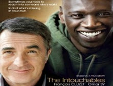 فيلم The Intouchables