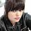 Macarena Martino's profile photo