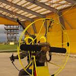 23.08.12 Eesti Lennundusmuuseumi eksponaadid 2012 - AS20120823LENNUK_039V.JPG