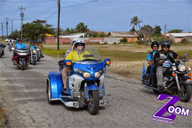 NCN & Brotherhood Aruba ETA Cruiseride 4 March 2015 part1 - Image_186.JPG