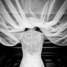Hochzeitsfotograf Olga Schulz (os-fotozauber). Foto vom 23.06.2018