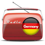 Germany FM Radio Stations FM Online
