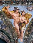 1518_Merkuriy_Pidiymaye_Psiheyu_Do_Olimpu_Freska.jpg
