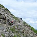 Tibet Trail jagdhof.bike (103).JPG