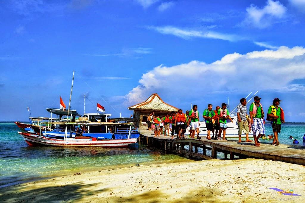 explore-pulau-pramuka-nk-15-16-06-2013-044