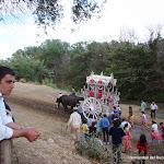 Camino_vuelta_y_misa_ac_gracias_2013_093.JPG