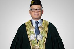 Mengundang Generasi Muda Untuk Menikmati layanan Berkualitas, Itulah Ajakan Rektor Unissula