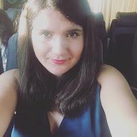 Polina Pavlova's avatar