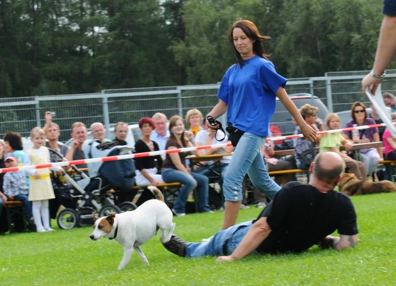 20100914 Sommerfest - DSC_4383.JPG