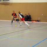 Testspiel Mädchen+Damen vs. Greifswald - IMGP6672.JPG