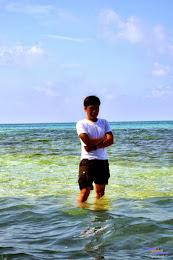 explore-pulau-pramuka-nk-15-16-06-2013-046