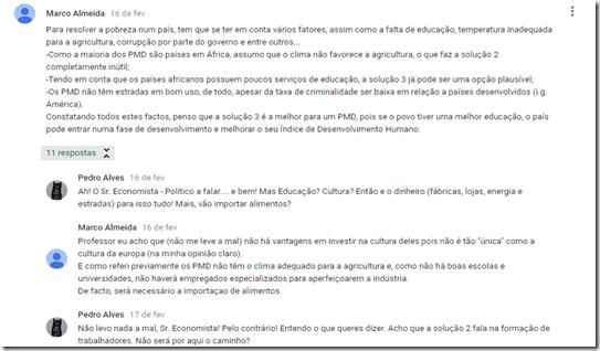 Marco Almeida - 9E