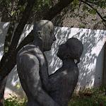Skulpturenpfad Strümpfelbach