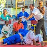 Subway Judo Challenge 2015 by Alberto Klaber - Image_60.jpg