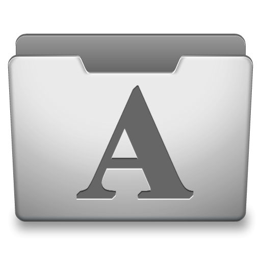 Aluminum-Grey-Fonts.jpg