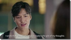 LOTTE-DUTY-FREE-7-First-Kisses-ENG-8[21]