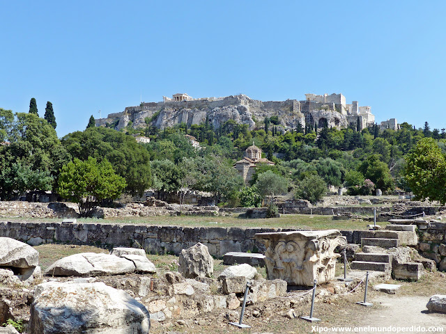 vista-acropolis-atenas.JPG