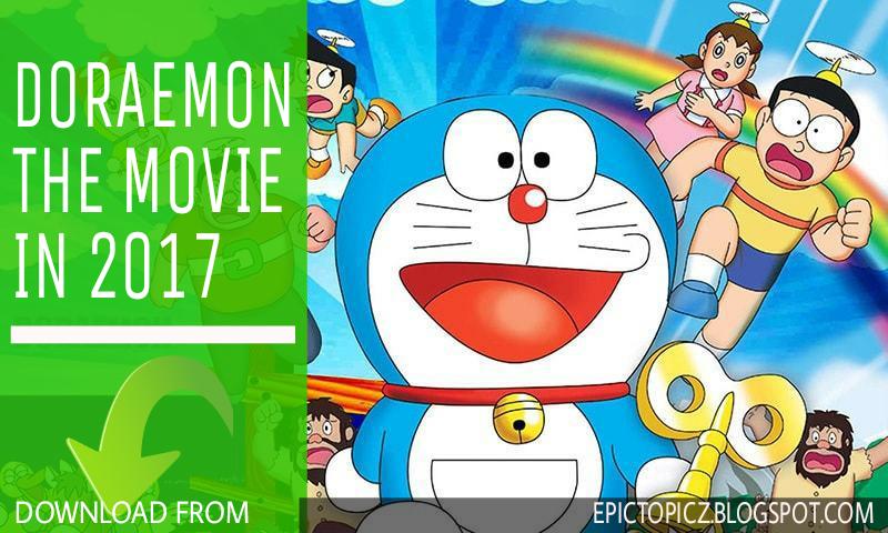 Doraemon full movies in hindi mp4
