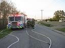 Glendale Substation Fire 018.jpg