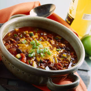 Crockpot Pinto Beans And Ground Beef Recipes.