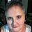 Sherry Wolfe's profile photo