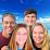 Jones Family Travels's profile photo