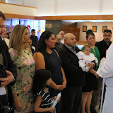 Baptism Emiliano - IMG_8781.JPG