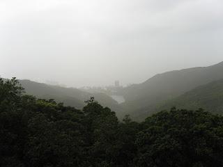 0430City from Victoria Peak