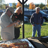 2012 Past Commodores BBQ - IMG_3022.JPG