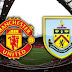 Manchester United vs Burnley premier league match highlight