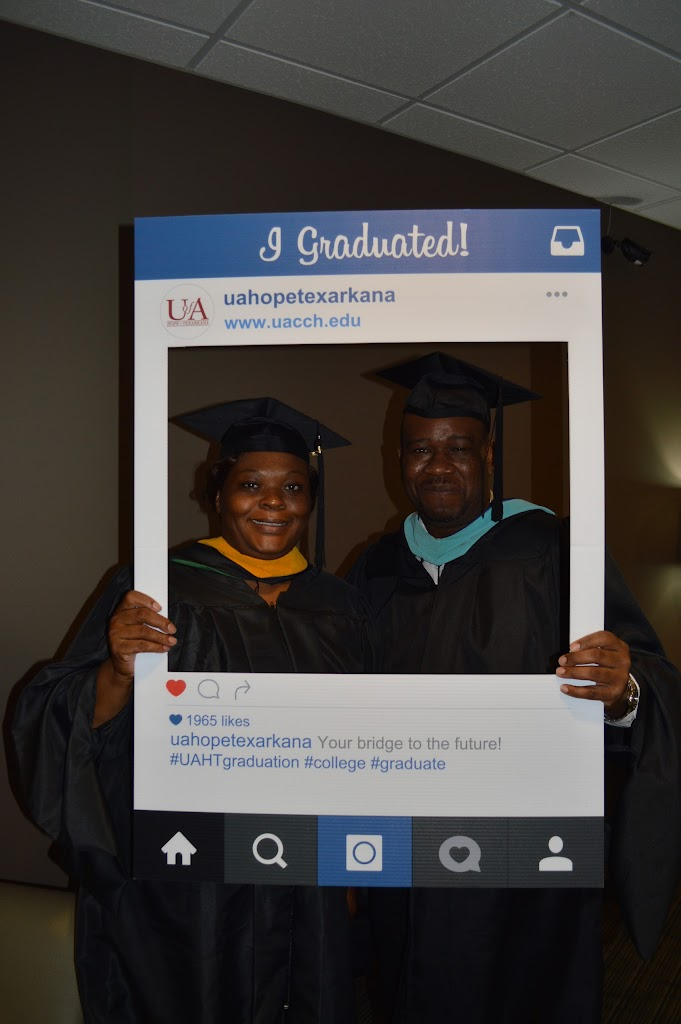 UAHT Graduation 2016 - DSC_0252.JPG